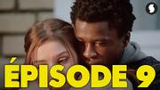 Saison 1 épisode 9