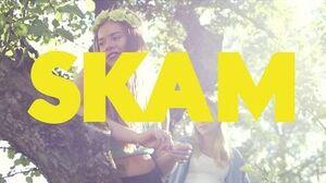 SKAM - Trailer Season 1