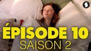 Saison 2 épisode 10