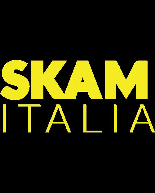 Skam Italia Skam Wiki Fandom Powered By Wikia