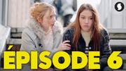 Saison 1 épisode 6