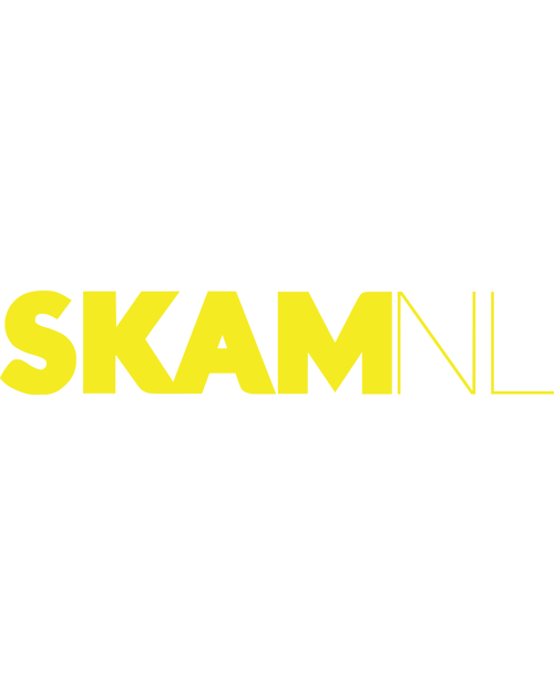 Skam NL | Skam Wiki | FANDOM powered by Wikia