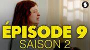 Saison 2 épisode 9
