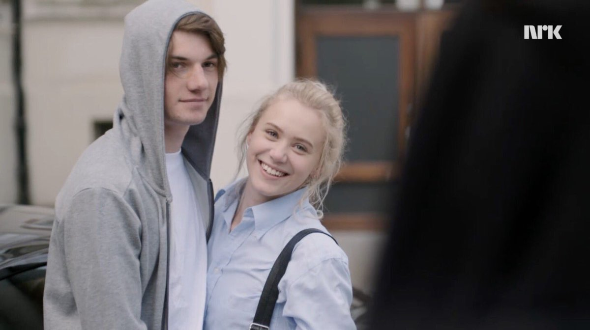 skam english subtitles season 1 episode 4