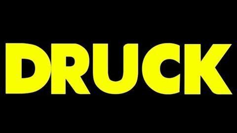 DRUCK - der TEASER-0