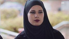 Sana Bakkoush Skam Wiki Fandom Powered By Wikia