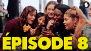 Saison 1 épisode 8