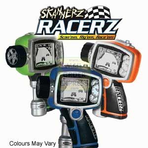 Radica-skannerz-racerz