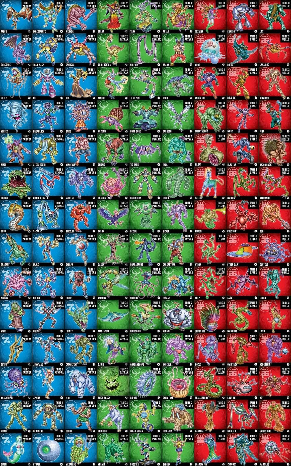 List Of All 78 Tarot Cards: FANDOM Powered By Wikia