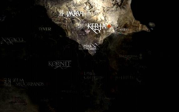 File:Tamvaasa-map.jpg