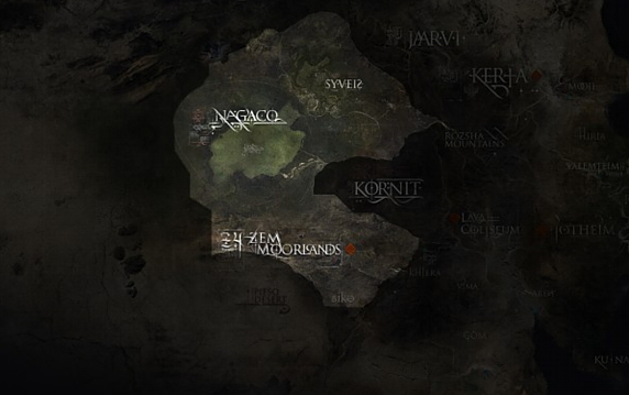 File:Shinse-map.jpg