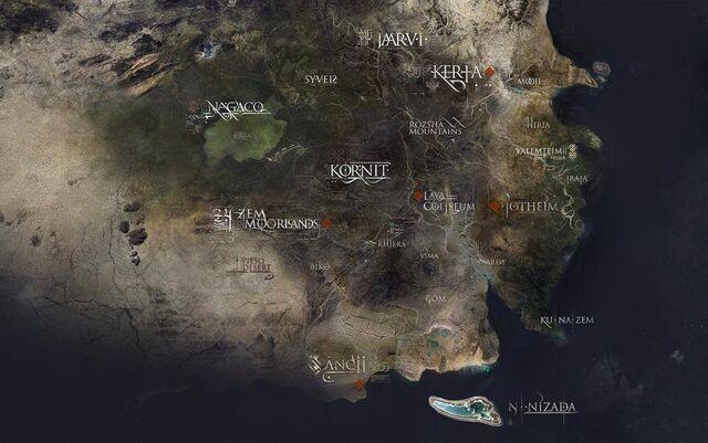 File:Skara Map.jpg