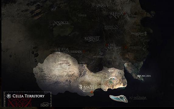File:Celea-map.jpg