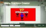 GrapichCreator-Skate2