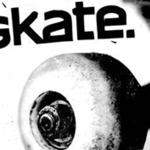 Skate-Navi