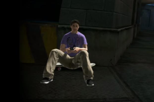 Mike Carroll | Skate Wiki | FANDOM powered by Wikia
