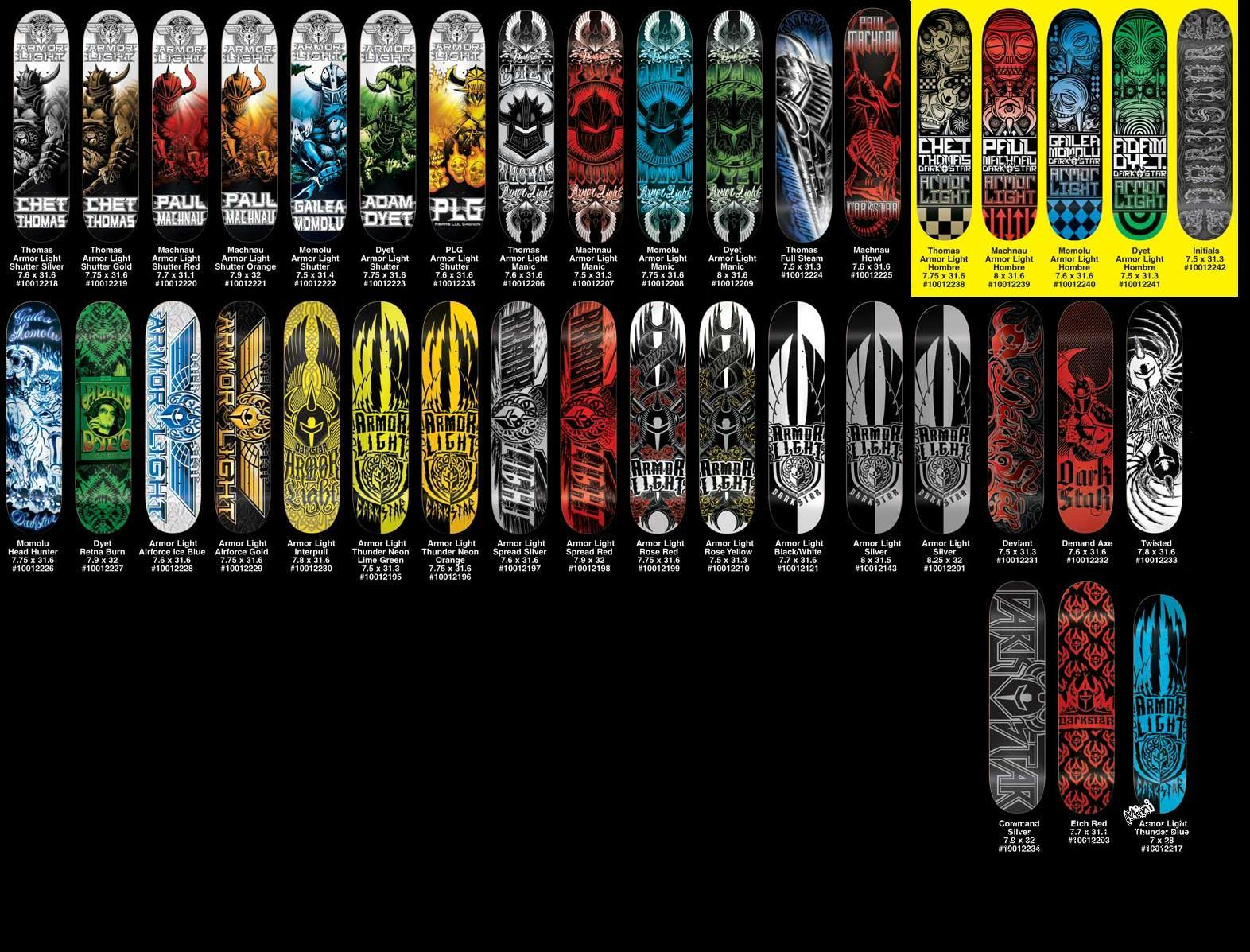 Darkstar Skateboarding Wiki Fandom Powered By Wikia