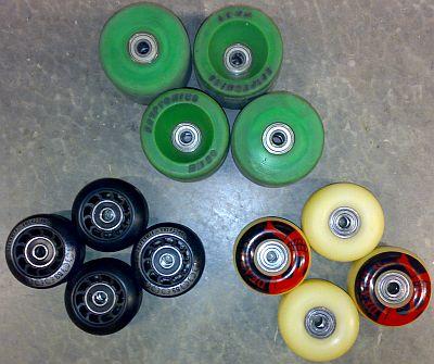 Datei:Wheels.jpg