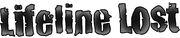 LLL-logo harmaa masa musta