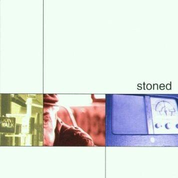 Stonedst
