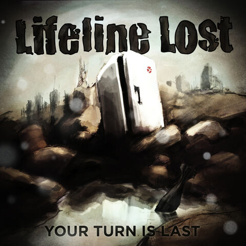 File:Lifeline4 1000px.jpg