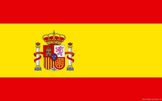 Wallpaper-spain-flag-1920x1200