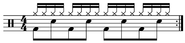 File:Double-time rock pattern.png