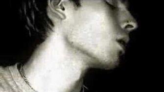 Phinius Gage - Broken Wings Punk Rock Music Video