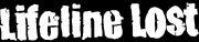 LLL-logo harmaa masa valk