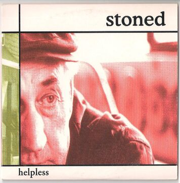 Stoned hellpless
