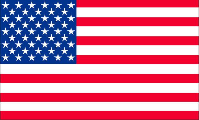 File:Us-flag.jpg