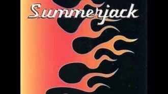 Summerjack - Spearmint