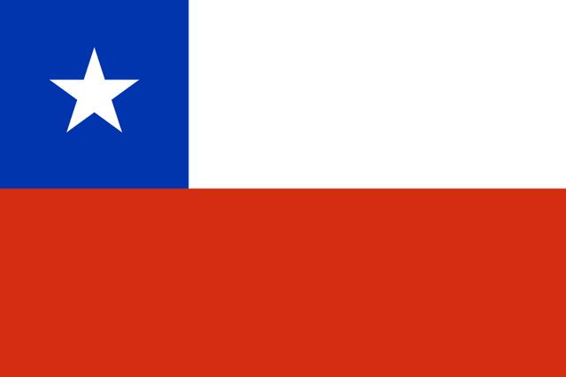 File:Bandera-chilena.png