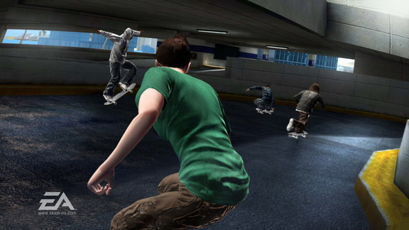 File:Skate3SCREEN012.jpg