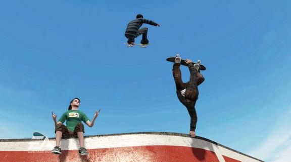 File:Skate3SCREEN004.jpg