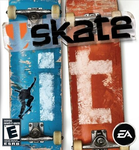 File:Skate-it-box-cover.jpg