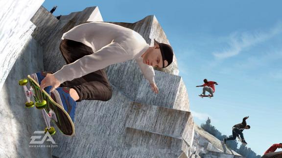 File:Skate3 1st look 4.jpg
