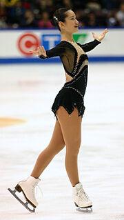 ShizukaArakawa