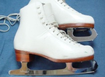 SkatesAccent