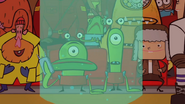 Gummobeppo-invasion2