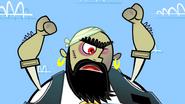 Gregor-pirates3