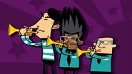 Jazzband-invasion