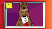 Bigfoot-istink31