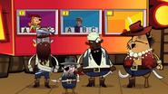 Piratecrew-pirates7
