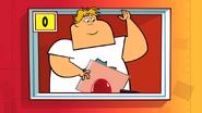 Owen-knightsanddaze4
