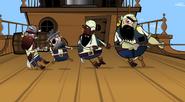 Piratecrew-pirates3
