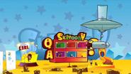 Skatoony-invasion34