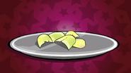 Fastfood-earlstoenails