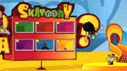 Skatoony-pirates56