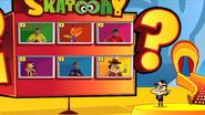 Skatoony-pirates19